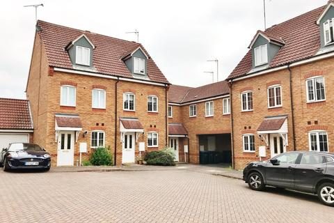 2 bedroom apartment for sale - Riverslea Road, BINLEY, COVENTRY CV3