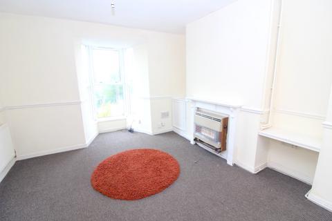 2 bedroom terraced house to rent - Colbourne Terrace, Waun Wen, Swansea SA1