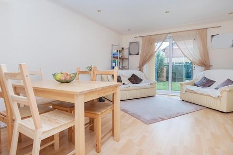 2 bedroom terraced house to rent - Hosie Rigg, Edinburgh EH15