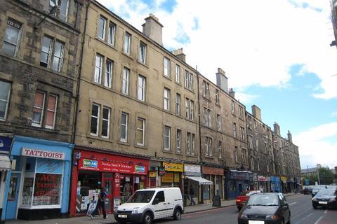 1 bedroom flat to rent - Gorgie Road, , Edinburgh, EH11 2NR