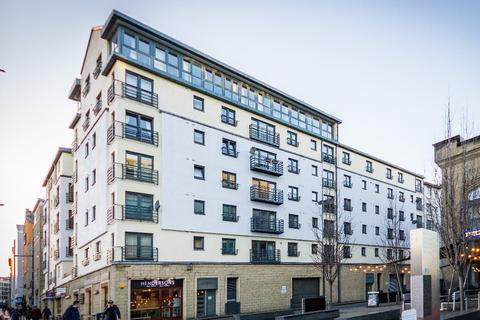 2 bedroom flat to rent - Gentles Entry, Holyrood, Edinburgh, EH8 8PD