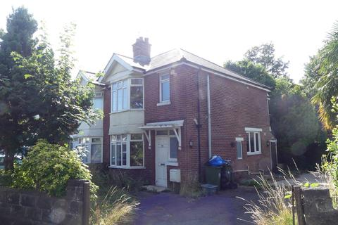 4 bedroom semi-detached house to rent - St Denys, Southampton