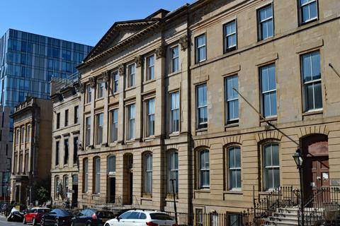 1 bedroom flat for sale - 208 Bath Street, Glasgow G1, 1UZ