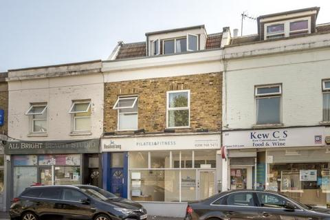 1 bedroom flat for sale - Sandycombe Road, Kew, TW9
