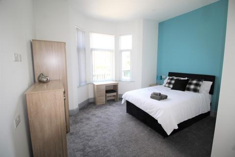 1 bedroom in a house share to rent - Holyhead Road, Coundon, Coventry