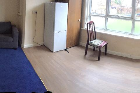 1 bedroom flat to rent - Longford Place, Manchester, Greater Manchester, M14