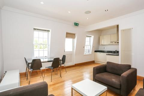 2 bedroom apartment to rent - Inverness Terrace, Bayswater
