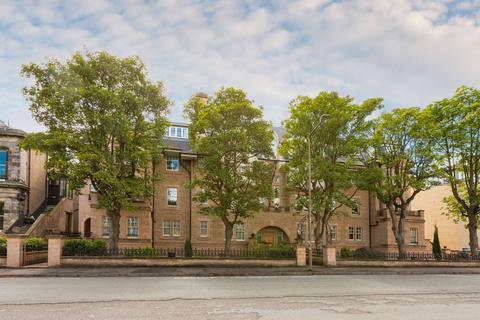 3 bedroom ground floor flat for sale - 27 Inverleith Place, Edinburgh, EH3 5QD
