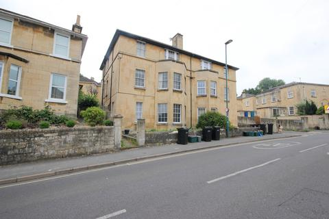 Studio for sale - Lower Oldfield Park, Bath