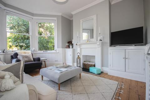 1 bedroom apartment for sale - Entry Hill, Bath