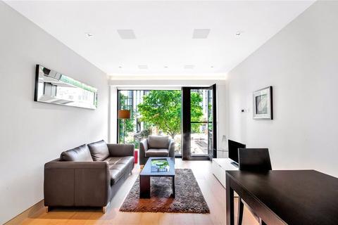 1 bedroom apartment for sale - Wood Street, St Pauls, EC2Y