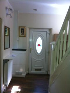 6 bedroom house share to rent - Rolleston Drive, Lenton, Nottingham NG7