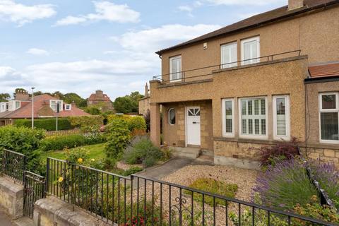 3 bedroom semi-detached house for sale - 377 Lanark Road, Edinburgh, EH13 0NF