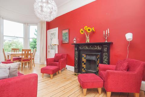 2 bedroom flat to rent - Craighall Road, Edinburgh EH6