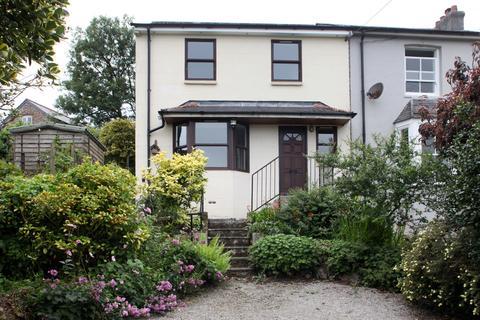 3 bedroom terraced house to rent - Drake Walls, Gunnislake, Cornwall PL18