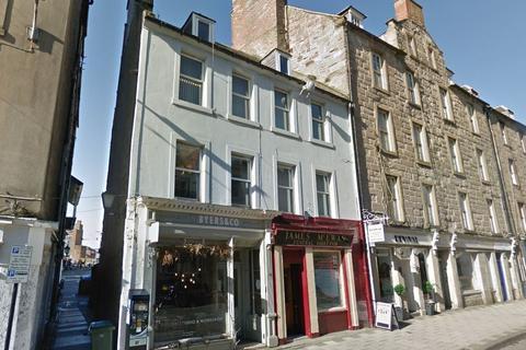 2 bedroom flat to rent - 48D George Street, Perth, PH1 5JL