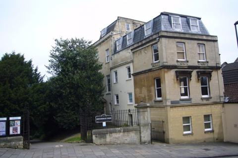 1 bedroom flat to rent - Belvedere, Lansdown Road