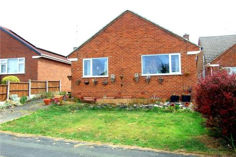 2 bedroom detached bungalow for sale - Abbey Hill Road, Allestree