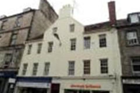 2 bedroom apartment to rent - 37 Flat 3 George Street, Perth, PH1 5LA