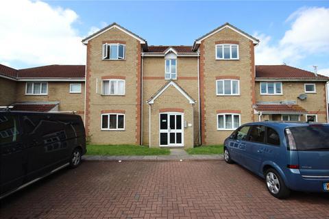 1 bedroom apartment for sale - Great Meadow Road, Bradley Stoke, Bristol, BS32