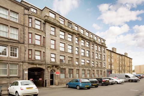 2 bedroom flat for sale - 2/11 Bothwell House, Bothwell Street Edinburgh EH7 5YL