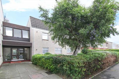 1 bedroom flat for sale - 6/5 Cleekim Road, Edinburgh, EH15 3HU