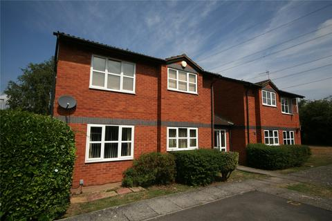 1 bedroom apartment to rent - Melody Way, Longlevens, Gloucester, Gloucestershire, GL2