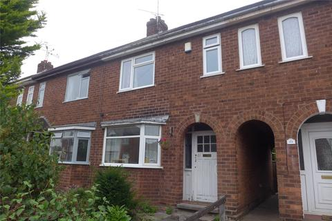 3 bedroom terraced house to rent - Silksby St, Cheylesmore, Coventry, West Midlands, CV3