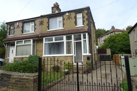 3 bedroom semi-detached house to rent - Gaisby Lane, Shipley, West Yorkshire, BD18