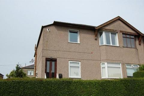 3 bedroom apartment to rent - Baldovie Road, Glasgow, Lanarkshire