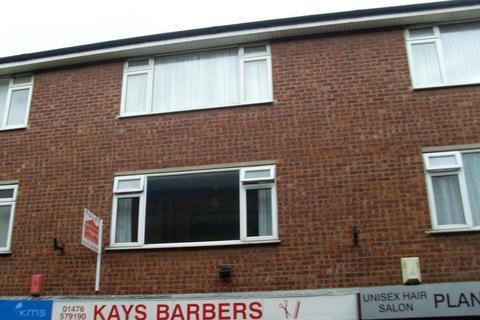 Studio to rent - Welby Street, Grantham
