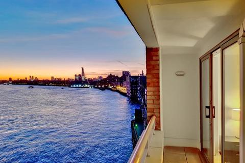 2 bedroom apartment for sale - Chinnocks Wharf Narrow Street