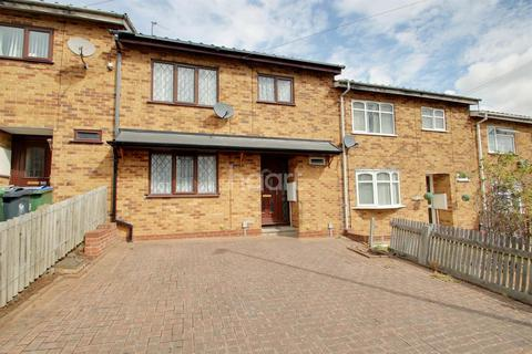 3 bedroom terraced house for sale - Woodlands Street, Smethwick