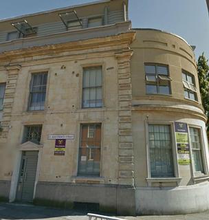 Studio to rent - Alexander House, Ipswich