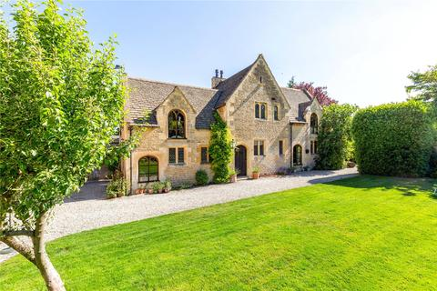 4 bedroom detached house for sale - Prescott, Gotherington, Cheltenham, Gloucestershire, GL52