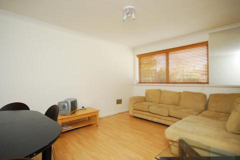 2 bedroom flat to rent - London SW11