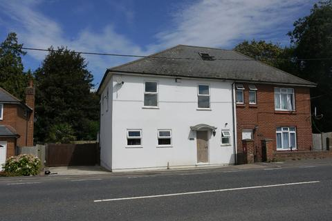 2 bedroom cottage to rent - Sutton Road, Maidstone, ME17