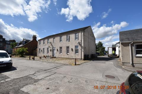 2 bedroom flat to rent - 1 Imrie House, Bridge of Earn, PH2 9AE