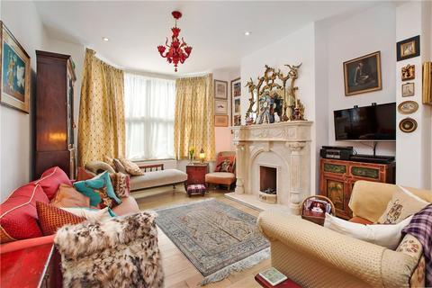 3 bedroom house for sale - Barnardo Road, Exeter, Devon, EX2