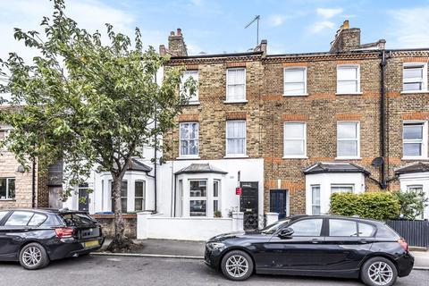 1 bedroom flat for sale - Landcroft Road, East Dulwich
