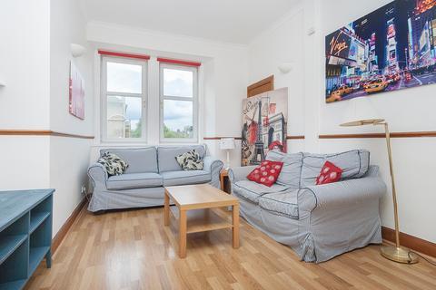 2 bedroom flat to rent - Leith Walk, Edinburgh EH6