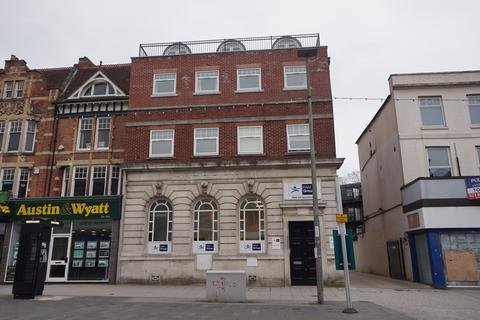 2 bedroom flat to rent - London Road,