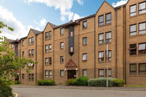 2 bedroom flat for sale - 36/6 Parkside Terrace, Newington, EH16 5XP