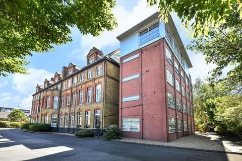 2 bedroom flat for sale - York Grove, Peckham