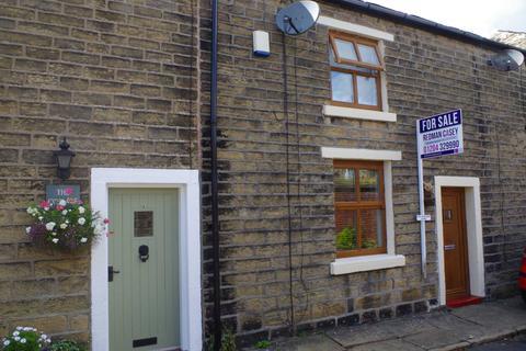 2 bedroom cottage for sale - Back Chapel Street, Horwich