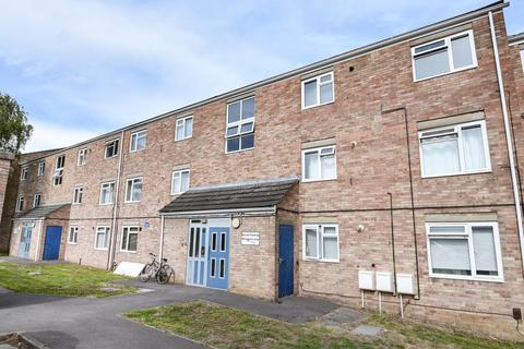 2 bedroom flat for sale - Boundary Brook Road, Oxford, OX4