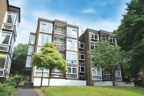 3 bedroom duplex for sale - Flat 15 54 Dalziel Drive, Pollokshields, G41 4NZ