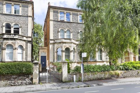 1 bedroom flat to rent - Pembroke Road, BS8