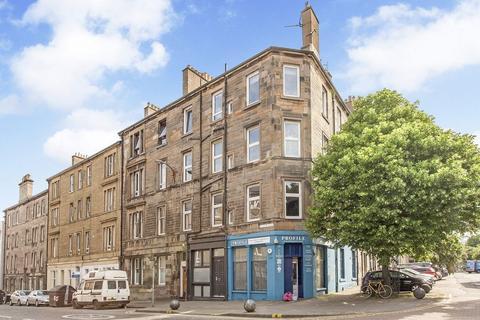 2 bedroom flat for sale - 224 (3F1) Easter Road, Edinburgh, EH6 8LE