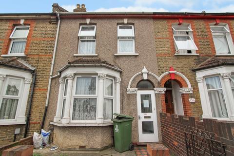 3 bedroom terraced house to rent - Lower Road, Belvedere, DA17